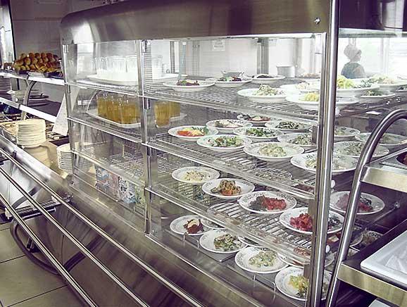 odeb-salati