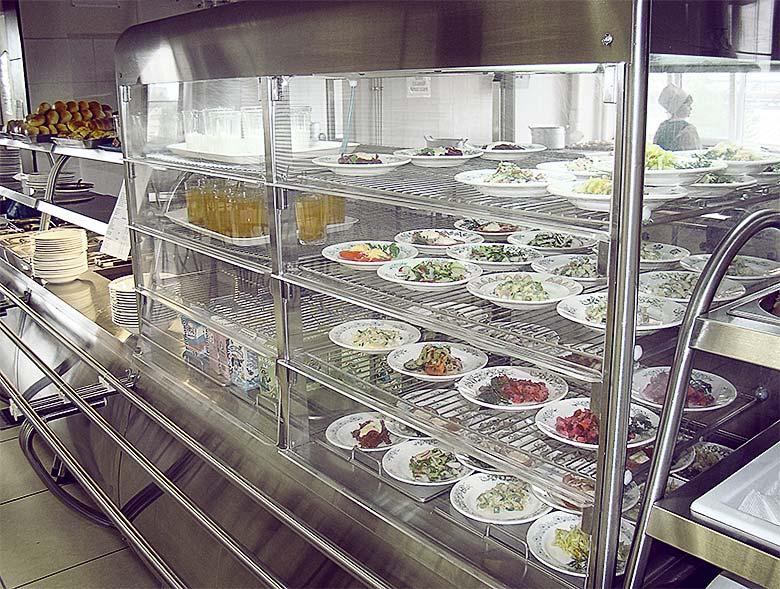 obed-salati