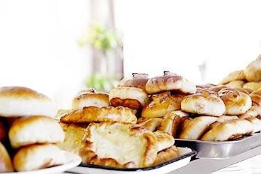 pirogi-obed