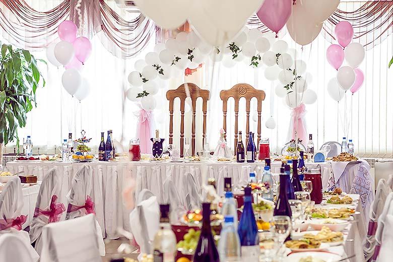 svadba-decor