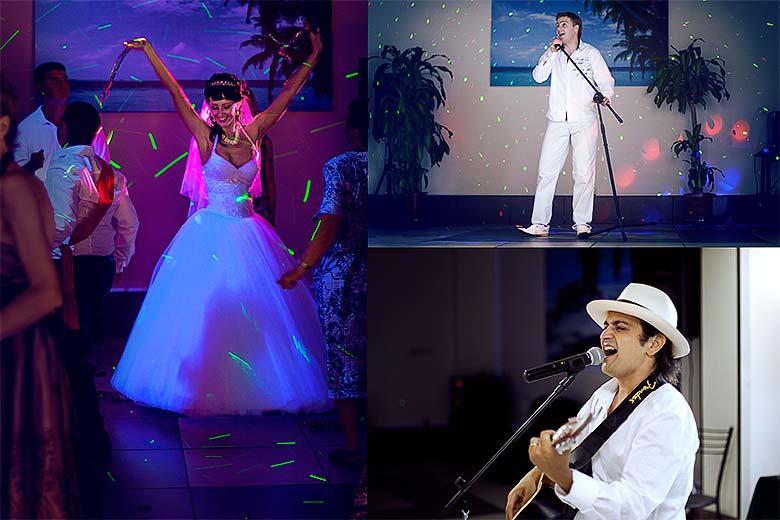 svadba-tancpol-nevesta-veduschie